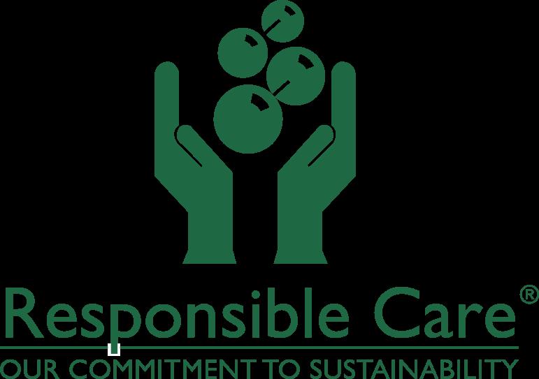 Logo Responsible Care